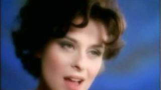 Lisa Stansfield - Time to make you mine