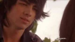 CAMP ROCK - Nazree mila tu(my fav song in camp rock hindi version)