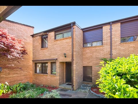 19 Airdsley Lane, Bradbury  Prudential Real Estate 4624 4400