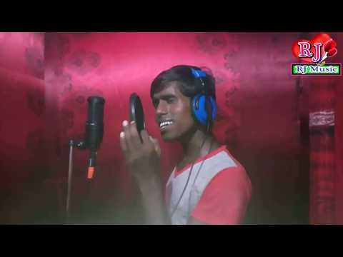 सुपरहिट मैथिली गीत_2018_दिल में बसलौं आहाँ _Dil Me Baslo Aaha Dhadkan Me_Cover Song By Shayam Dhurub