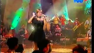 ASYIKKK..CHATARINA UPI - CEMUNGUD_x264.mp4