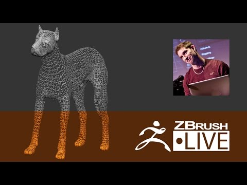 Paul Gaboury - Did You Know That? LIVE - Episode 5