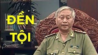 Luật Magnitsky: Hoa Kỳ trừng phạt một đại tá CA Việt Cộng ác ôn, đàn áp nhân quyền