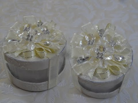 WEDDING  Favor.свадебный таросик своими руками.inchpes Patrastel  Harsanyac Tarosik.