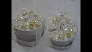 видео Таросики на свадьбу и крестины