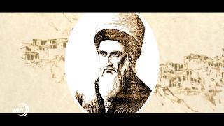 Потомки Мухаммада Яраги поблагодарили балаханинцев