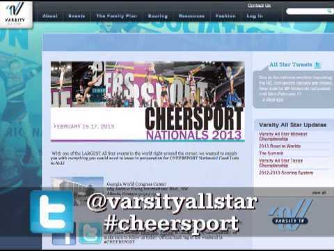 Varsity News Now Episode 6- 2013