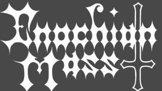 Enochian Mass, Rotten Tongues
