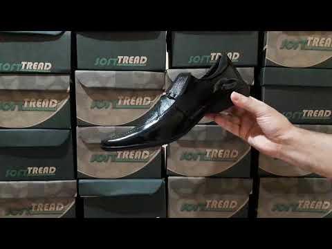 Sapato Social Masculino Barato, Direto De Franca, A Capital Do Calçado Masculino, Zap 16992729732