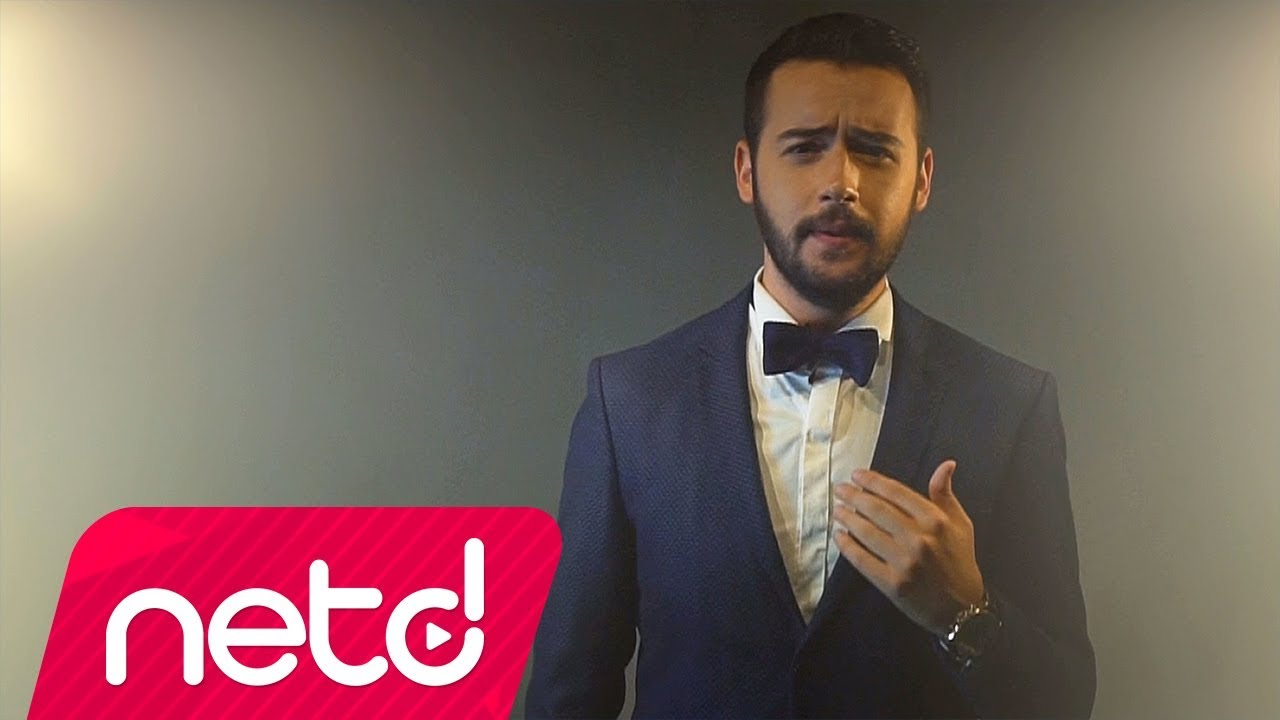 arasin watch trailers, read customer and critic reviews, and buy aile arasında directed by ozan açiktan for $1499.