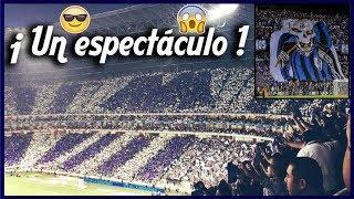 Las 10 Mejores Barras de la Liga MX