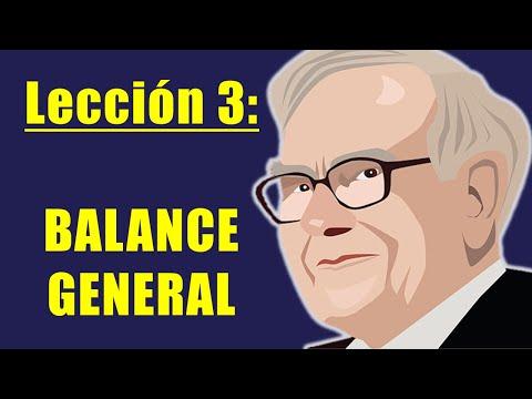 3.-qué-es-el-balance-general-y-el-margen-de-seguridad.-🏢📈📊