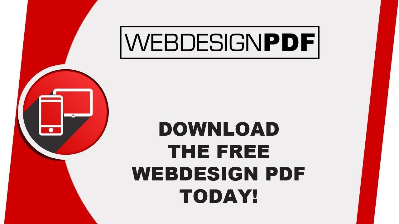 Wordpress Tutorials For Beginners Pdf Free