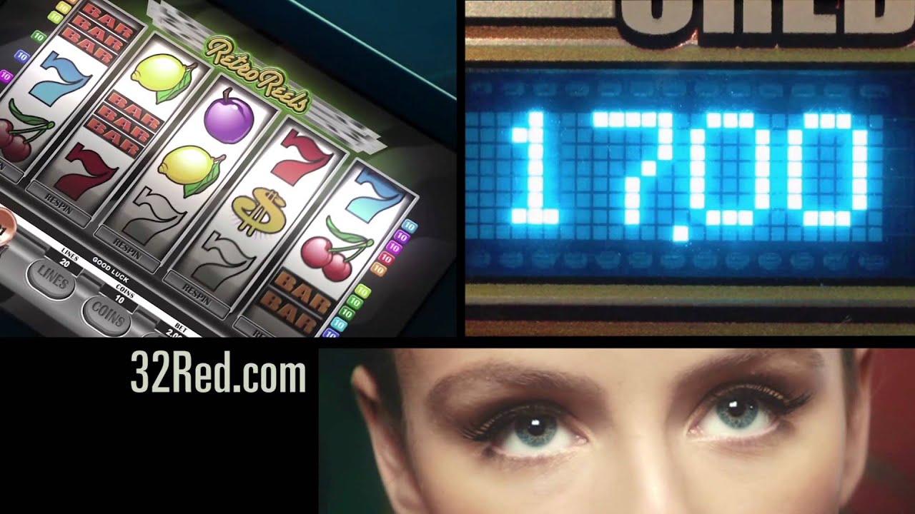 Casino tv advert poker players database