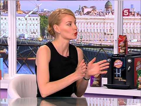 Как похудела Светлана Пермякова из Интернов, фото до и