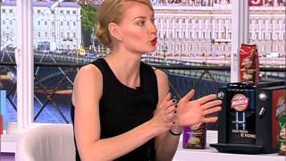Светлана Ходченкова в программе