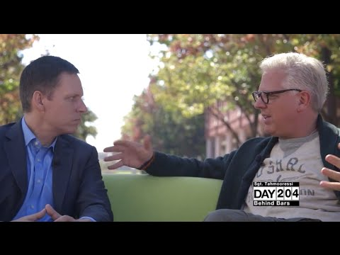 """Bluffing"" About Climate Change 