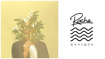 french kiwi juice album zip download