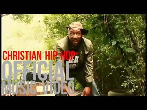 """Christian Rap - Ante1052 - """"Out The Trap"""" (Official Video)(@ante1052 @ChristianRapz)"""
