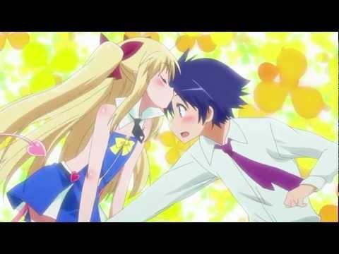 Astarotte no Omocha -Lotte's Love- [My Happy Ending]