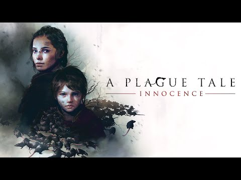A Plague Tale Innocence - Chapter-11 (Alive) Game Play |