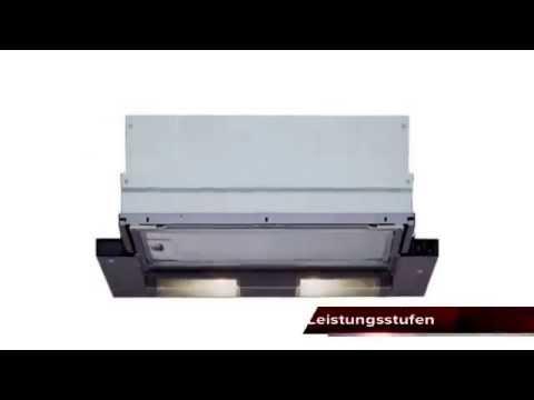 Siemens dunstabzugshaube youtube