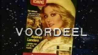 Tros kompas promo 1983