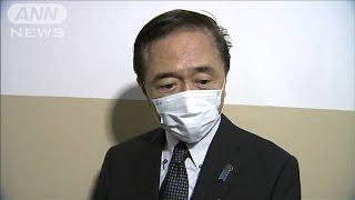 「神奈川でも起きる可能性」黒岩知事が対策呼びかけ(20/06/03)