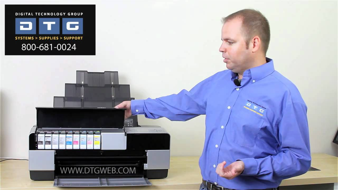 Epson 3880 Reviews - Curated List of the Best