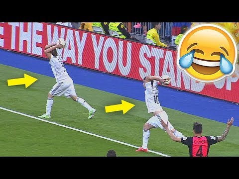 Generate New 2017 Funny Football Vines - Fails | Skills | Bizarre #1 Pics