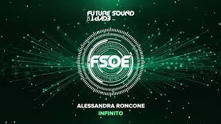 Alessandra Roncone - Infinito