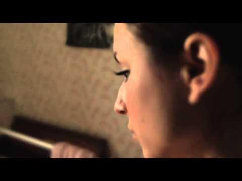 Joyful Girl Trailer - Florida Film Festival 2013