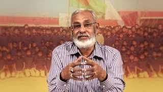 Shamsher Ali | Quantum Method (Official)