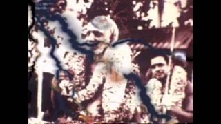 Shri Kanchi Kamakoti Peetadhipathi  photos  with pavamana pancha suktam