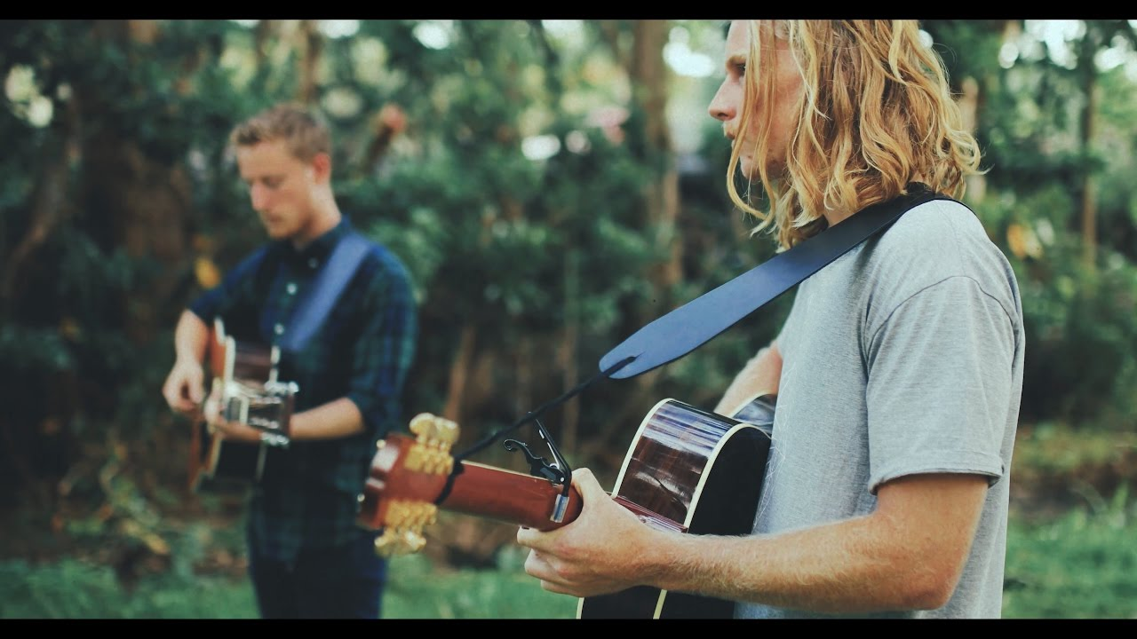 Download Hollow Coves - Coastline (Lakeside Acoustic Session)