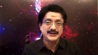 Astrology Forecast 2019 - Vedic Jyothisha Prediction - Indian Astrology Sasthamangalam Sreekumar