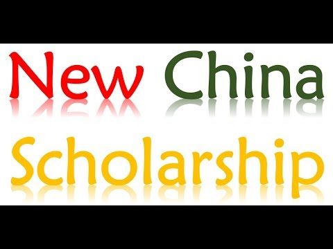 New China Scholarship series, by Ramin Mazaheri, Part 1 of 8: Old vs. new scholarship on China