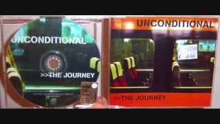 Unconditional - The journey (2001 Floor mix)