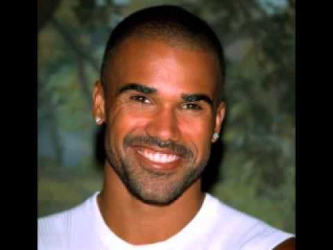 shemar moore doesnt see himself as a black actor youtube