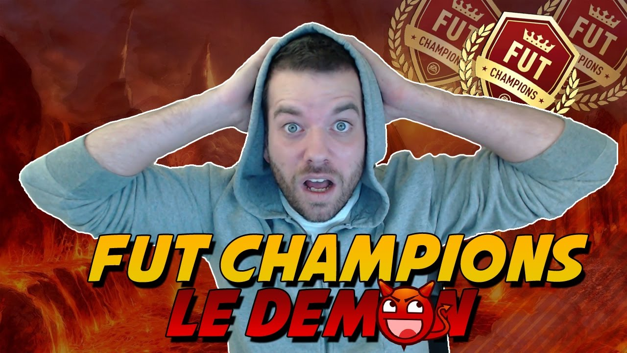Championsle