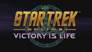 Star Trek Online (Dominion)#8 SO BEGIN | Quarks Lucky Seven Pt1