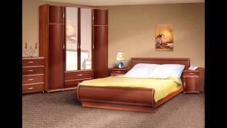 Choose Bedroom Furniture For Comfort And Elegance