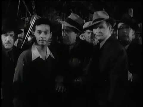 Download The Mummys Ghost Trailer-1944