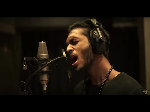 TeeJay - Nadisha Thomas - Balan Kashmir - Uppu Mootai (MUSIC VIDEO) | Click KL Agency