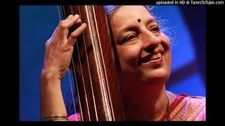 Ashwini Bhide Raag Bhimpalasi Ja Ja Re Apne Mandirva