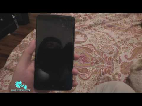 how-to-hard-reset-zte-max-xl