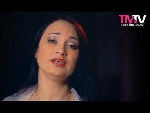 erotika-gulnara-timerzhanova