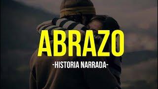 Abrazo - Audio Relato de Amor