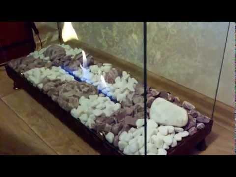 Камины и печи Дизайн каминов Производство
