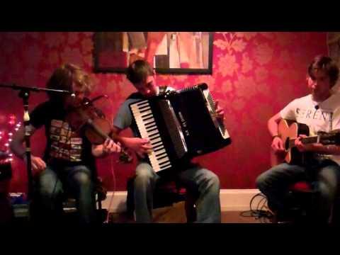 Traditional Scottish Folk Music Bridge Of Earn Perthshire Scotland